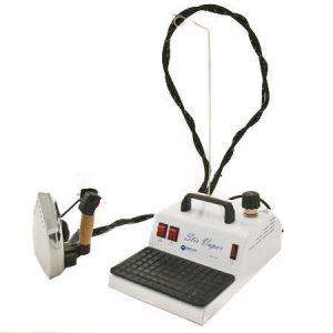 Profesionalna pegla sa generatorom pare kapaciteta 1,5l Stir Vapor BF054