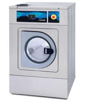 Mašine za profesionalno pranje veša - Srednja centrifuga