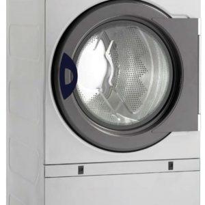 Mašine za sušenje sa toplotnom pumpom DD HP