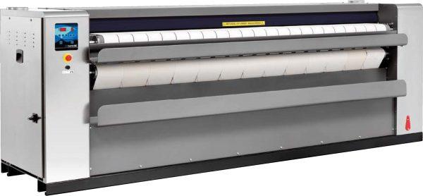 Valjci za peglanje MIII 2000/2600/3300